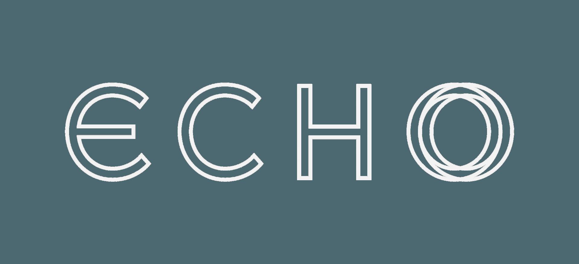 Echo Films